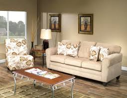 Amazon Living Room Furniture by Living Room Sofa And Chair Sets Stunning Furniture Good Living