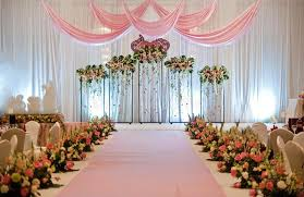 wedding backdrop coimbatore wedding planner wedding planner in coimbatore the stage backdrop