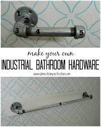Make Your Own Bath Toy Holder by Best 25 Bath Accessories Ideas On Pinterest Bath Homemade Bath