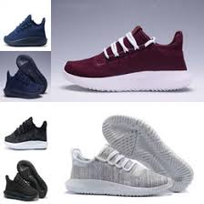 womens fashion boots size 11 discount fashion boots size 11 2018 fashion boots