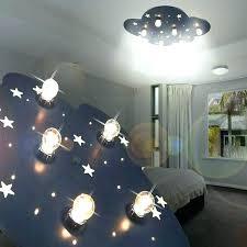 plafond chambre bébé luminaire garcon plafonnier bebe garaon plafonnier chambre bebe