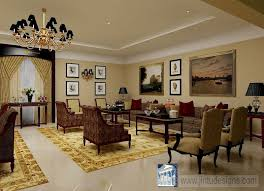interior decorated homes house interior pictures