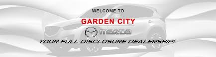 Garden City Mazda Your Local Queens And Long Island Mazda Dealer