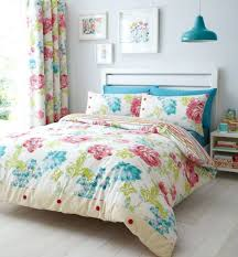 Duvets Argos Duvet Covers Hover To Zoom Bedding Duvet Covers Queen Quilt