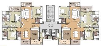 2 unit apartment building plans uncategorized apartment building plan 12 units notable within