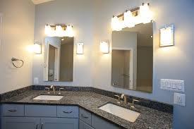 Royal Blue Bathroom by Bathroom Gallery Aci Remodel