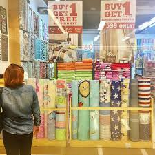 Home Decor Fabric Stores Near Me Cotton Depot Fabrics Home Facebook