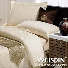 Types Of Duvet China Types Of Comforters China Types Of Comforters Manufacturers