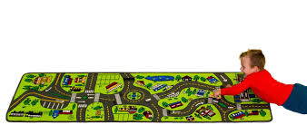 Best Rugs For Nursery Best Baby Rugs By Learning Carpets Review Baby Nursery Babymoy Com