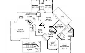 main floor master house plans 19 elegant house plan two master suites worksheet template gallery
