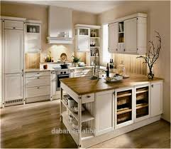 cheapest place to buy kitchen cabinets kitchen design
