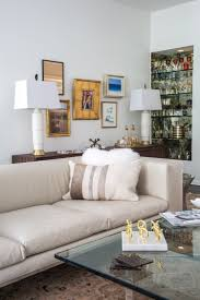 beautiful apartment living room layout architecture nice