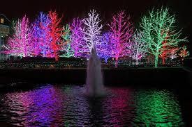 led lights vs incandescent lights time to