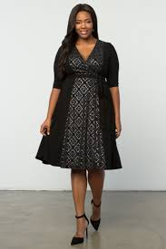 Flattering Plus Size Clothes 70 Best What To Wear To Vegas Images On Pinterest Plus Size