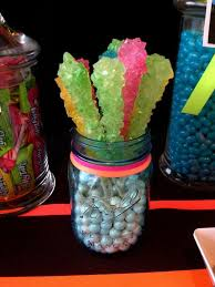 best 25 rave party ideas ideas on pinterest glow party