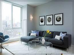 schã ne wohnzimmer farben ruptos schne wandfarben