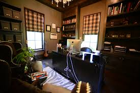 Office In Small Space Ideas Dining Room Elegant Black Bedroom Closet Design With Shelves And
