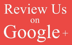 Review Us On Google by About Us Rochester Fireplace