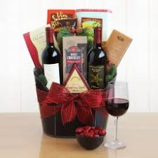 gift baskets free shipping to california california