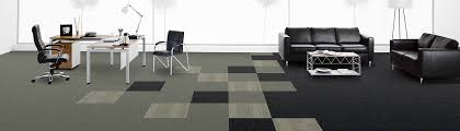 Carpet And Laminate Flooring Carpets Wellington Vinyl Flooring Laminate Flooring