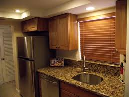 furniture elegant omicron granite with paint kitchen cabinets for
