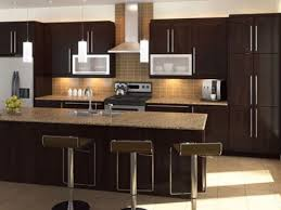 kitchen fluorescent lighting ideas kitchen home depot kitchen lighting and 34 replacing kitchen
