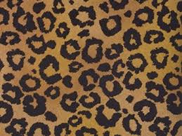 leopard wrapping paper cheap leopard print wrapping paper find leopard print wrapping