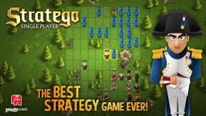 play mod apk stratego single player mod apk 1 1 1 andropalace