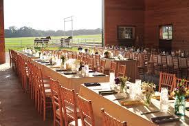 wedding destinations wedding destinations chickasaw country