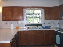 used kitchen cabinet for sale kitchen cabinets used for sale kitchen extraordinary old kitchen