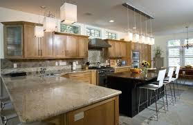 interior design for kitchens modern craftsman interior design contemporary craftsman style