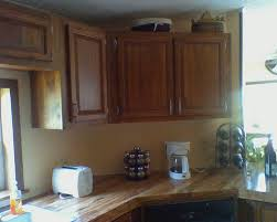 Painting Pressboard Kitchen Cabinets Fake Wood Kitchen Cabinets Options