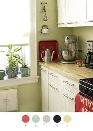 kitchen wall color ideas 9 calming paint colors calming paint colors city farmhouse and