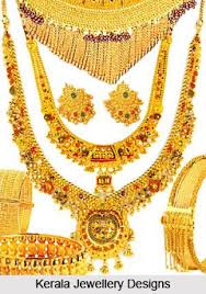 jewellery of kerala jpg