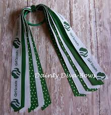 girl scout ribbon 305 best girl scouts images on girl scouts brownie girl