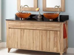 bathroom whitewash bathroom vanity 37 458854 60 teak vanity