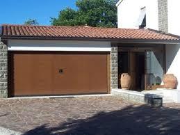 porta sezionale preventivo installare porta garage sezionali habitissimo