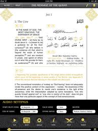 muhammad asad the message of the quran message of the quran muhammad asad s monumental translation and