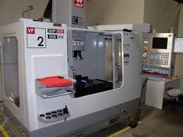 my first cnc a mori seiki al2 mine didn u0027t have a chip conveyor