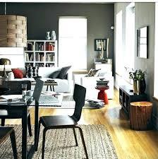 light gray walls gray walls with wood floors b alluring grey walls light wood