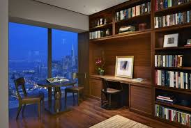 interior design home study learn interior design at home study room lighting design co image