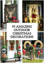 outdoor decorations large outdoor decorations 9 outdoor