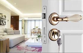 bedroom door lock with key door handles stunning keyed bedroom door lock door locks lowes