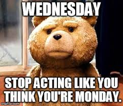Meme Wednesday - meme wednesday 3 steemit