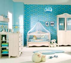 Baby Boy Room Decor Ideas Fashionable Boy Room Decor Dway Me
