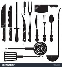 kitchen outstanding kitchen images for kitchen outstanding kitchen utensils vector kitchen utensils