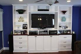 design your own home entertainment center custom entertainment center for flat screen tv build your own
