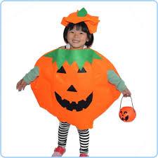 Angel Halloween Costume Kids Osharevo Rakuten Global Market Halloween Costumes Kids
