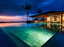 Cool Houses With Pools 25 Best The Best Waterfront Homes Images On Pinterest Luxury