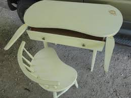 kidney bean shaped table help dating and what arethese for vanity and ch the ebay